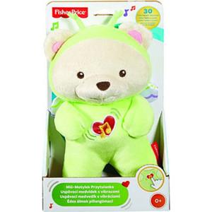 Мягкая игрушка Mattel для сна мечты о бабочках (DFP20)