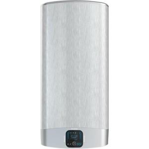 Электрический накопительный водонагреватель Ariston ABS VLS EVO INOX QH 80 водонагреватель накопительный ariston abs vls evo inox qh 100 2500 вт 100 л