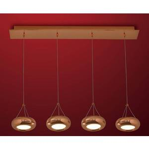 Подвесной светильник Citilux CL707142