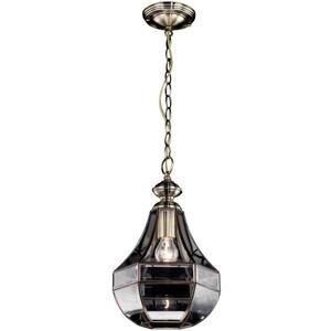 Подвесной светильник Citilux CL444110
