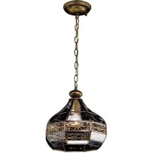 Подвесной светильник Citilux CL444210 citilux подвесной светильник citilux гера 2 cl444210