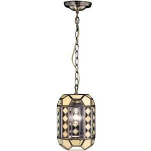 Подвесной светильник Citilux CL441111