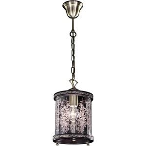 Подвесной светильник Citilux CL408113R