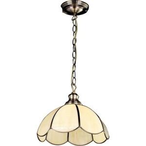 Подвесной светильник Citilux CL443111