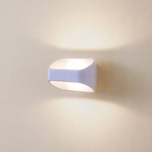 Настенный светильник Citilux CL704070