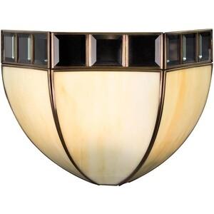 Настенный светильник Citilux CL440311