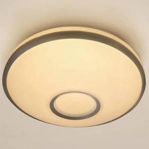 Потолочный светильник Citilux CL70220W потолочный светильник citilux cl118181 e14 60 вт