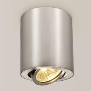 Потолочный светильник Citilux CL538110 потолочный светильник citilux пчелки cl603173