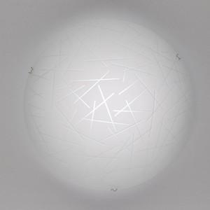 Настенный светильник Citilux CL918061