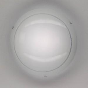 Настенный светильник Citilux CL918081