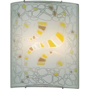 цена на Настенный светильник Citilux CL922091W