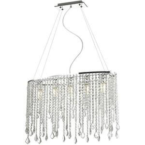 цена на Подвесной светильник Favourite 1692-5P