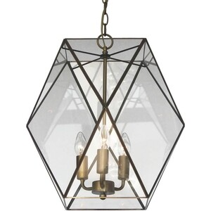 Подвесной светильник Favourite 1628-3P все цены