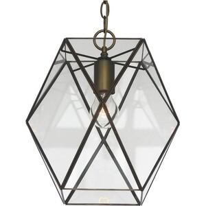 Подвесной светильник Favourite 1628-1P