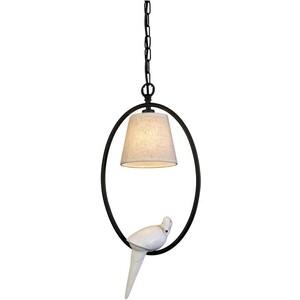 Подвесной светильник Favourite 1594-1P