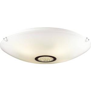 Потолочный светильник Favourite 1694-4C все цены