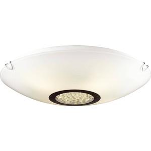 Потолочный светильник Favourite 1694-3C спот favourite glocke 1583 3c