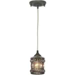 Подвесной светильник Favourite 1621-1P favourite подвесной светильник favourite arabia 1621 1p