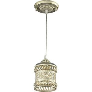 Подвесной светильник Favourite 1623-1P