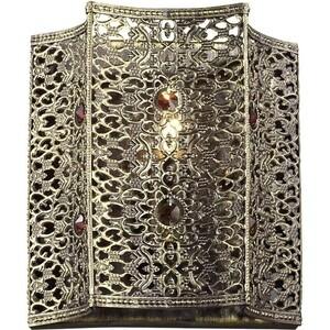 Настенный светильник Favourite 1624-1W цена