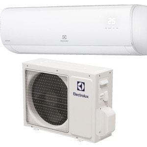 Сплит-система Electrolux EACS-09HAT/N3_19Y