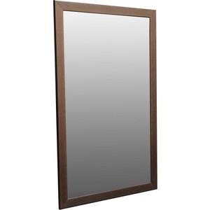 цена на Зеркало Мебелик Лючия 2401