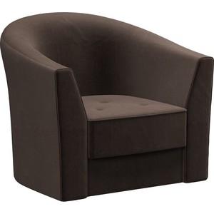 Кресло WOODCRAFT Лацио Вариант 1 кресло woodcraft лацио вариант 2