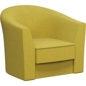 Кресло WOODCRAFT Лацио Вариант 2 кресло woodcraft лацио вариант 2