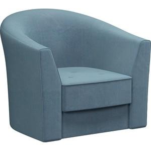 Кресло WOODCRAFT Лацио Вариант 5 кресло woodcraft лацио вариант 2