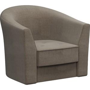 Кресло WOODCRAFT Лацио Вариант 7 кресло woodcraft лацио вариант 2