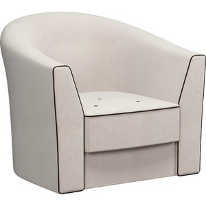 Кресло WOODCRAFT Лацио Вариант 9 кресло woodcraft лацио вариант 2