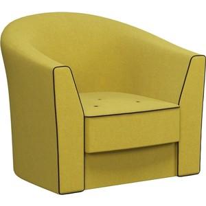 Кресло WOODCRAFT Лацио Вариант 10 кресло woodcraft лацио вариант 2