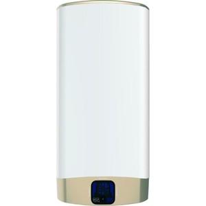 цена на Электрический накопительный водонагреватель Ariston ABS VLS EVO INOX PW 80 D