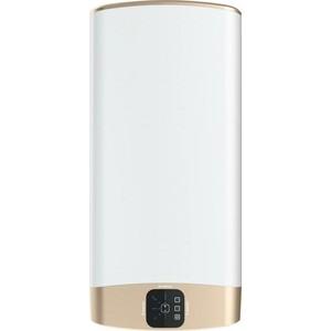 Электрический накопительный водонагреватель Ariston ABS VLS EVO PW 100 D цена и фото