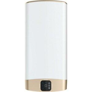 Электрический накопительный водонагреватель Ariston ABS VLS EVO PW 50 D цена и фото