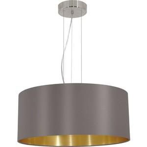 Подвесной светильник Eglo 31608