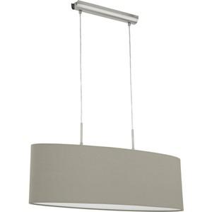 Подвесной светильник Eglo 31581