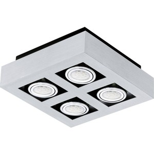 Потолочный светильник Eglo 91355