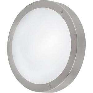 Уличный настенный светильник Eglo 94121