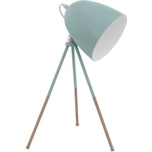 Настольная лампа Eglo 49337