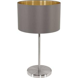 цена на Настольная лампа Eglo 31631