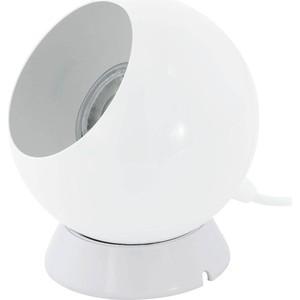Настольная лампа Eglo 94513 eglo настольная лампа eglo banker 90967
