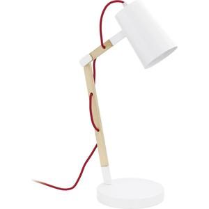 Настольная лампа Eglo 94033