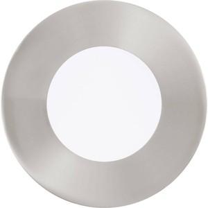 Точечный светильник Eglo 94734