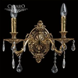 Бра Chiaro 411021402 бра chiaro 389020802