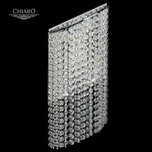 Настенный светильник Chiaro 437022105