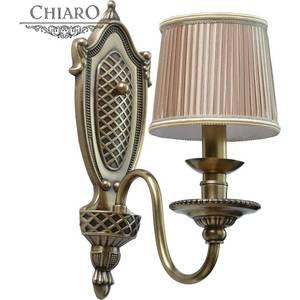 Бра Chiaro 411021101