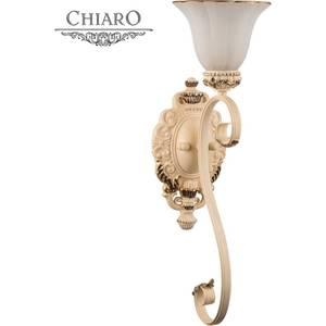 Бра Chiaro 254029501