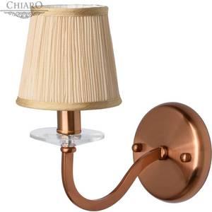 Бра Chiaro 355023001 все цены