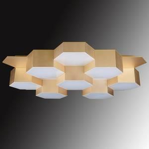 Потолочный светильник Lightstar 750163